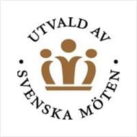 Svensa-Moten-logga-200_ny