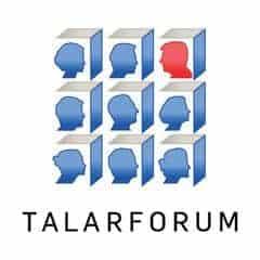 talarforum-logo