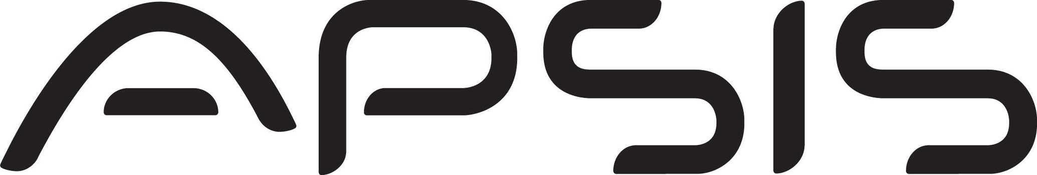 Apsis_Logo