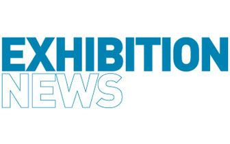 exhibition news
