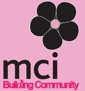 mci_scandinavia_logo-283x300