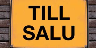utbildningsföretag i stockholm ute till försäljning
