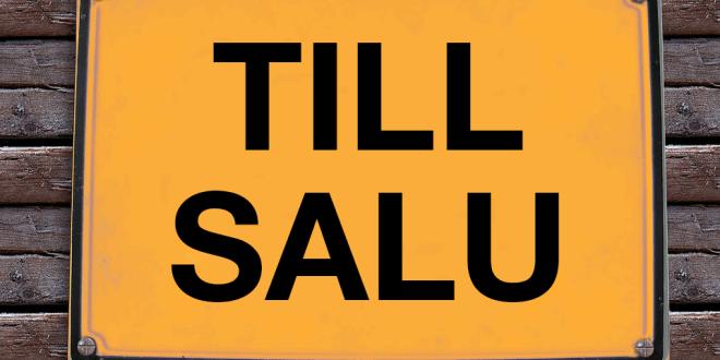 tillsalu