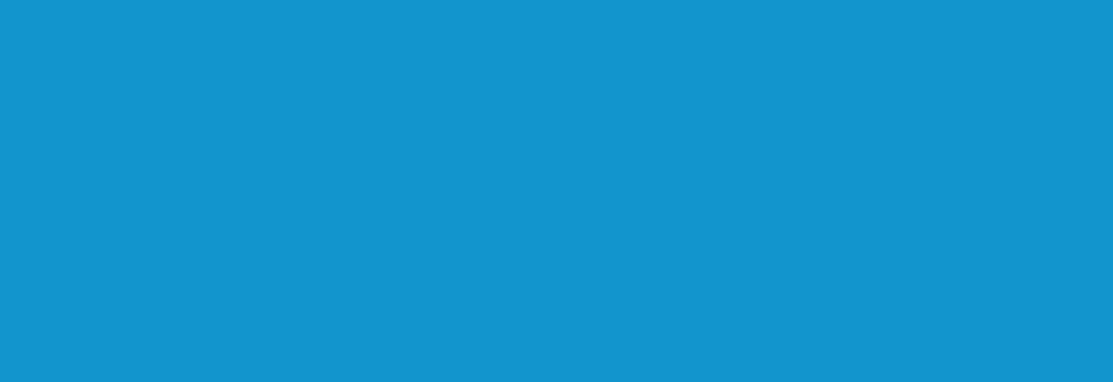 DIBS_logo_blue_payoff_RGB