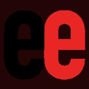eventsystem med webbsidor på svenska