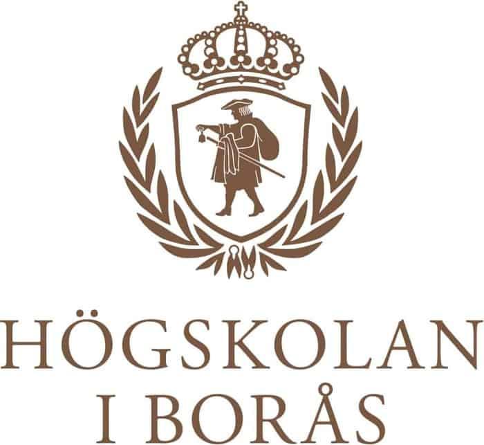 hb.se