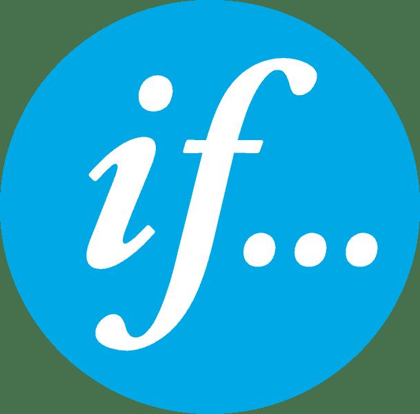 if.se