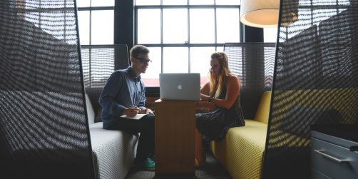 fem anledningar varför du ska använda influencer marketing