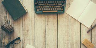 digital verktyg: 22 populära e-postmarknadsföringssystem