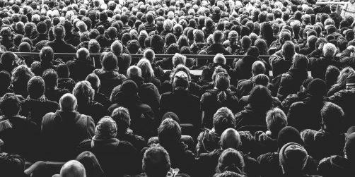 8 frågor du bör ställa dig själv innan du marknadsför ett event