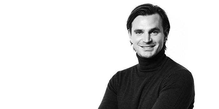 Niklas Åström Koncept & Event
