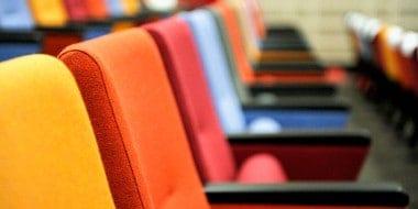 1280px-Konferens_om_lagstiftningssamarbete_i_Norden_den_16-17_november_2010