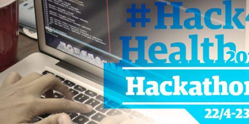 halmstad hakar på hackathon-trenden