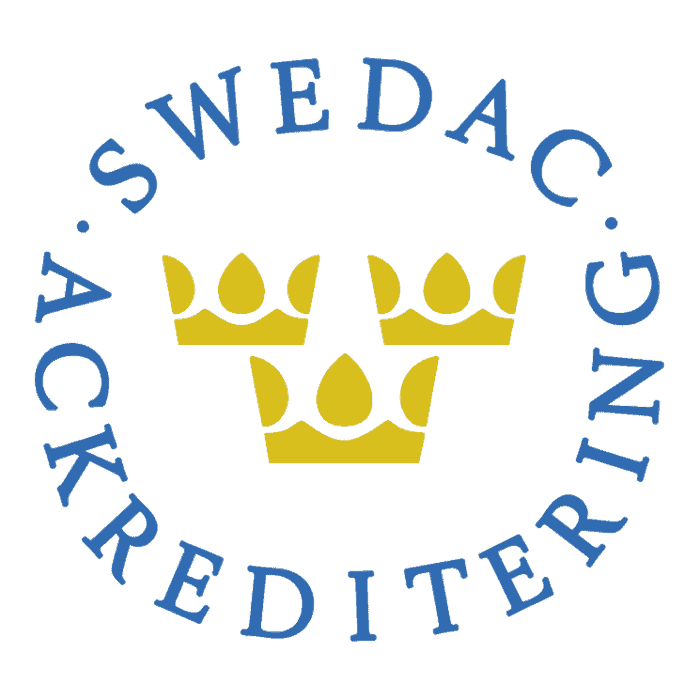 free-vector-swedac-ackreditering 062987 swedac-ackreditering