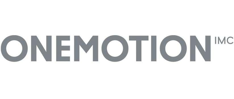 onemotion_news