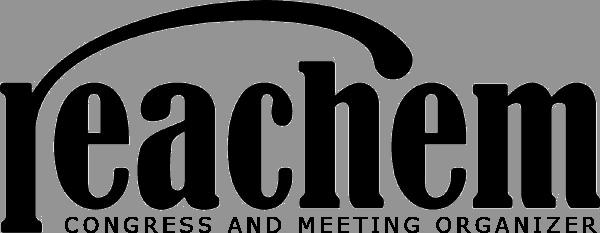 reachem_logo1