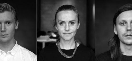 eventbyrå i malmö rekryterar tre nya medarbetare