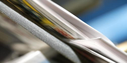 storägare i minnesota communication hotas av konkurs