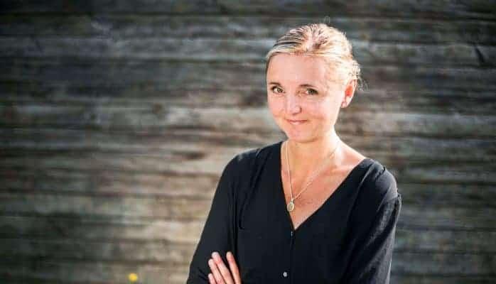 Åsa dahlqvist – ny gästskribent på eventeffect
