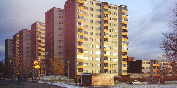 Fittja_2007a