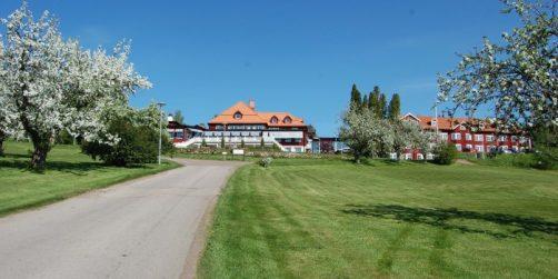 sleepingfox hotel group köper quality hotel dalecarlia