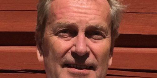 han blir winn hotel groups nya styrelseordförande