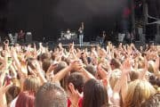 800px-Example_at_Wireless_Festival_2011