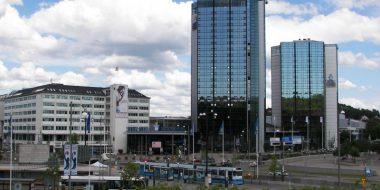 800px-svenska_massan_gothia_towers