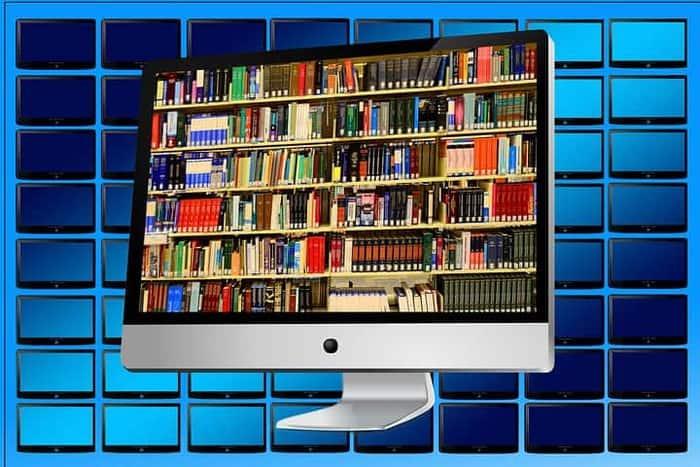 utbildning för dig som vill lyckas på den offentliga marknaden