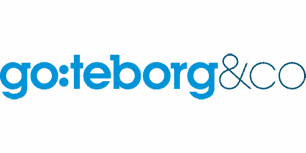 göteborg & co rör om i toppen
