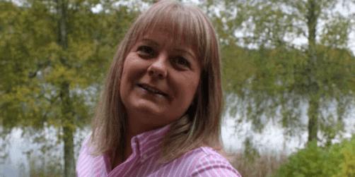 ny direktör för konferenshotellet ekoxen i linköping