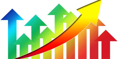 marknadsrapport: intresset för konferenstjänster starkare än på fem år