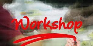 workshop-745013_640