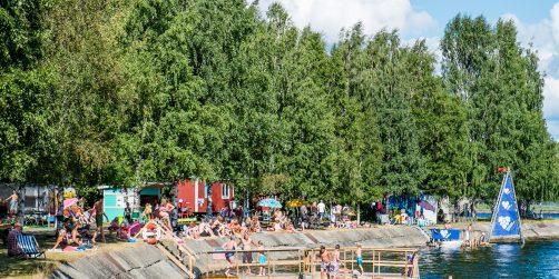 surfbukten – bäst på platsmarknadsföring i sverige