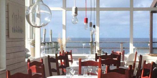 till försäljning: restaurang och konferensvåning i göteborg