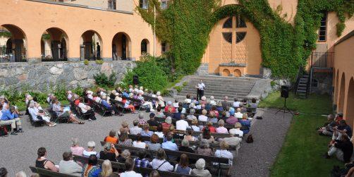 folkkär festival ställs in under 2017