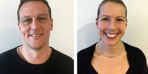 destination kalmar välkomnar två nya medarbetare