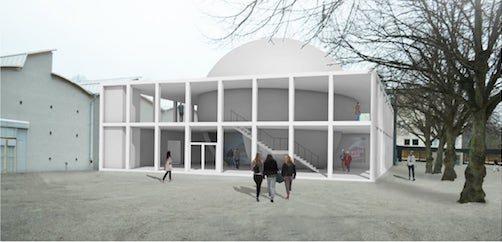 tekniska-museet