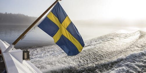 visit sweden stärker ledningen med fyra nya ansikten