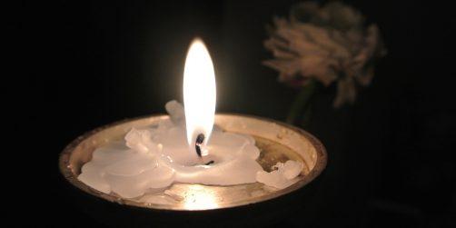 candlelight-1121859_1920