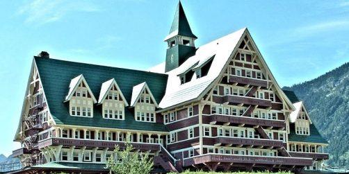 lista: hotellbolagen som säljer mest på den offentliga marknaden