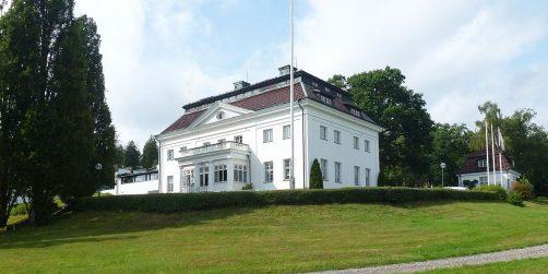 bergendahl_meetings_herrgarden_2014b