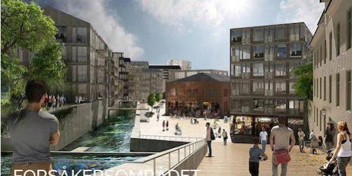 vinterns hetaste byggprojekt för eventproffs i sverige