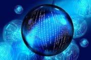 multikanalevent ska inspirera till ett nästa steg i digitaliseringen