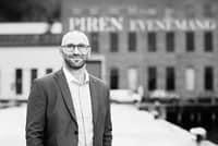 möt de svenska monterbyggarna som ställer ut på euroshop