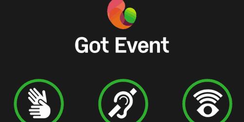got-event