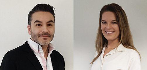 sweden meetx rekryterer två personer