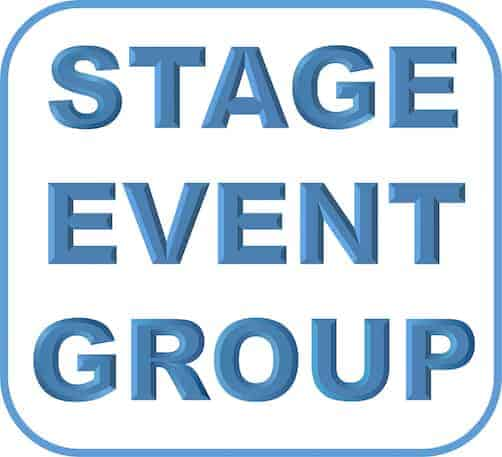 stageeventgroup_100cm_150dpi