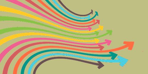 datadriven marknadsföring avgörande för modernt företagande