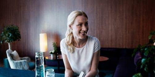 7 tips: så skapar du effektivare möten